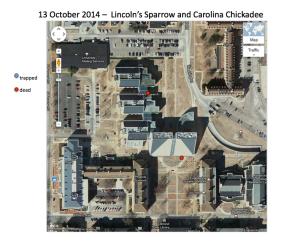Screen shot 2014-10-13 at 12.37.00 PM