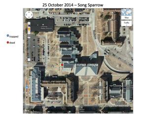 Screen shot 2014-10-26 at 9.17.46 AM