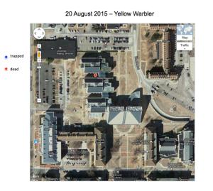 Screen Shot 2015-08-20 at 8.58.17 AM
