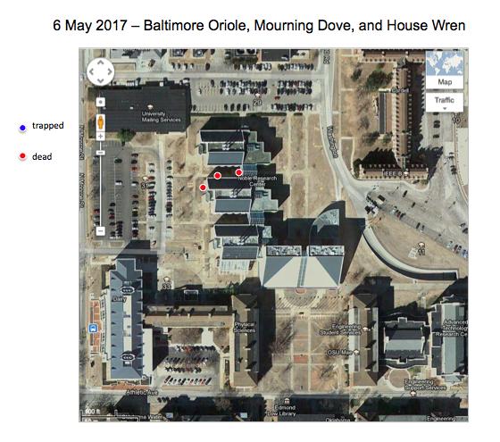 Screen Shot 2017-05-18 at 3.16.53 PM